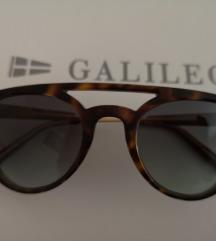 Gianni Venturi naočale