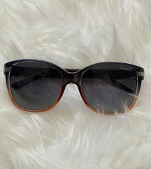Raffaeli sunčane naočale