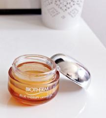 Biotherm BlueTherapy Cream-in-Oil (50 ml)