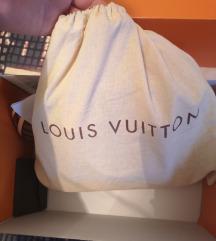 Louis vuitton alma mini