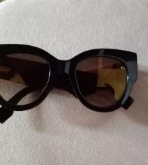 ženske  sunčane naočale
