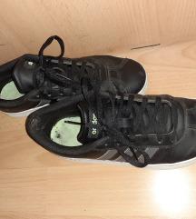 Adidas tenisice crne
