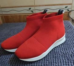 Liu Jo tenisice-čarapa SNIŽ. 399kn%%
