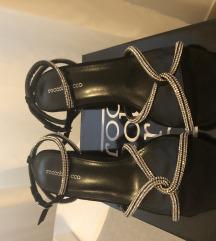 Roccobarocco sandale