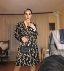 Mango NOVA haljina