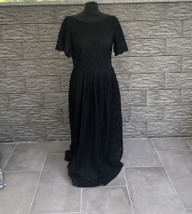 Armani Exchange haljina 6