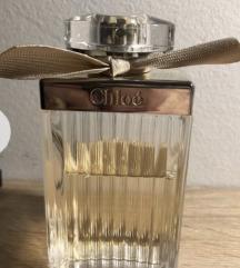 Chloe parfem