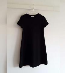 Zara zimska haljina, kao nova