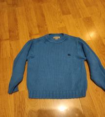 Burberry original majica za male manekene😊