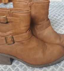 Čizme Esmara, 40