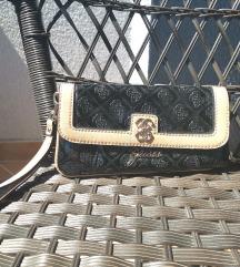 Guess novčanik/torbica