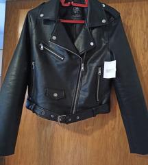 Clockhouse nova jakna