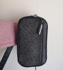 Nova DKNY beltbag torba / moguca i zamjena