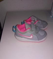 Nike tenisice,22, curica ,ko nove
