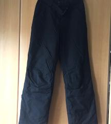 Skijaške hlače Etirel