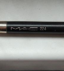 MAC 224 kist