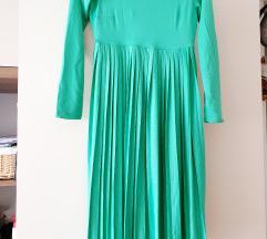 Nova ASOS haljina, trudnicka i netrudnicka