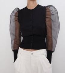 Zara like košulja  sa ppt