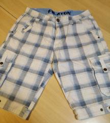 Muške kratke hlače L