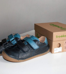 Froddo cipele br. 30