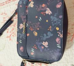 Desigual ručna torbica