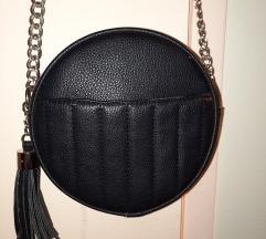 Crna Mass torbica SNIŽENJE