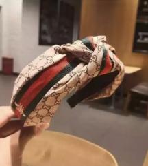 Gucci rajf uključena postarina AKCIJAA