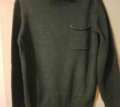 Muški džemper ,novi