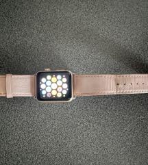 Apple Watch Series 0 Sport 42mm - Aluminium,