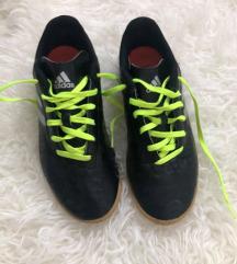 Adidas original tenisice, vel.38