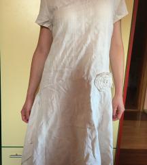 AKCIJA 1+1 Haljina Moira