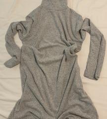 Zara mekana haljina