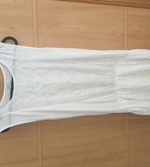 ženska haljina/tunika