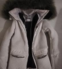 Zimska jakna, nepropusna, skijaška -Nevica