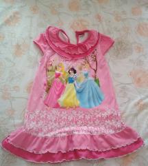 Disney haljina 3 g