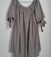 Asos haljina/tunika, potpuno nova