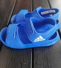 Djecje sportske sandale