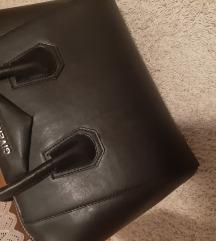 Givenchy torba