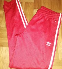 Adidas trenerka M