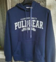 PULL & BEAR- M