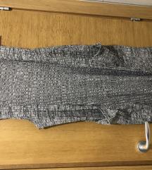 Bershka novi džemper