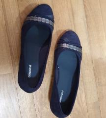 Graceland cipele 39