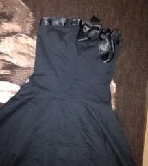 Ženska haljina svecana