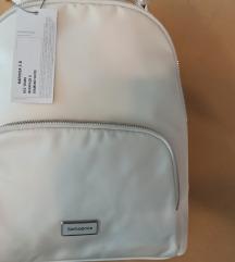 Novi samsonite ruksak