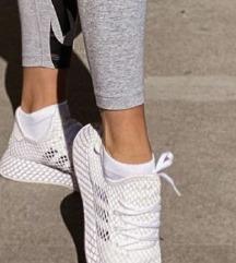 Adidas Deerupt bijele