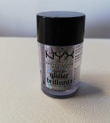 Glitter GLI06