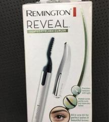 NOVO Remington Uvijač za trepavice set