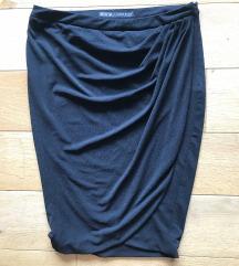 Poslovna suknja M