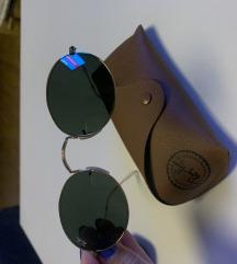 Ray ban naočale oval