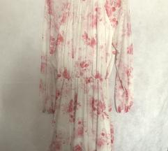 Mohito nova haljina